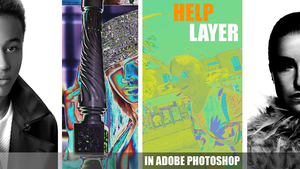 warstwy-pomocnicze-photoshop