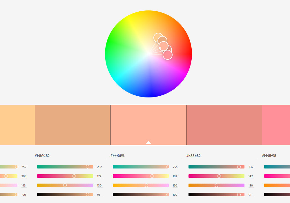 teoria-koloru
