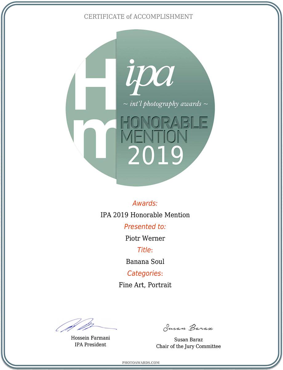 ipa-award-piotr-werner