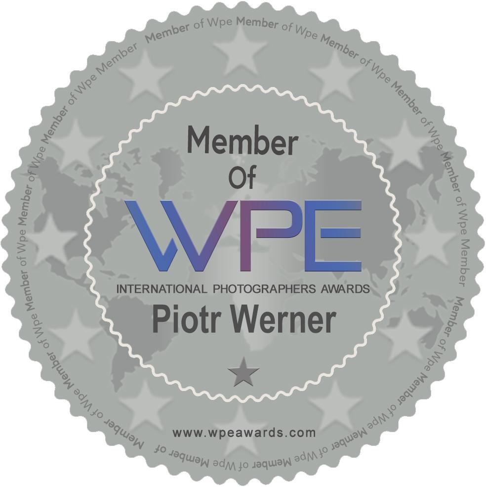 WPE-Piotr-Werner