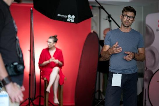 Backstage_Piotr_Werner_057