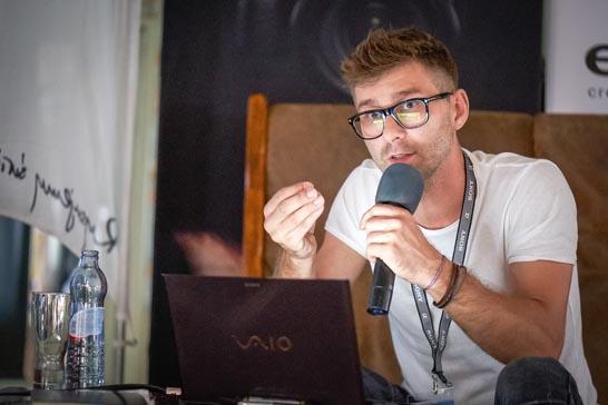 Backstage_Piotr_Werner_058