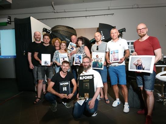 Backstage_Piotr_Werner_062