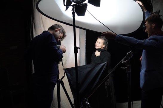 Backstage_Piotr_Werner_068