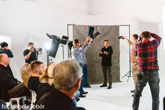 Backstage_Piotr_Werner_073