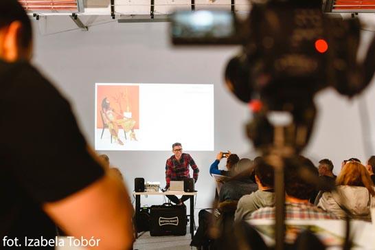 Backstage_Piotr_Werner_074