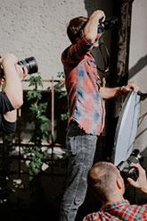 Backstage_Piotr_Werner_082