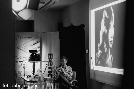 Backstage_Piotr_Werner_087
