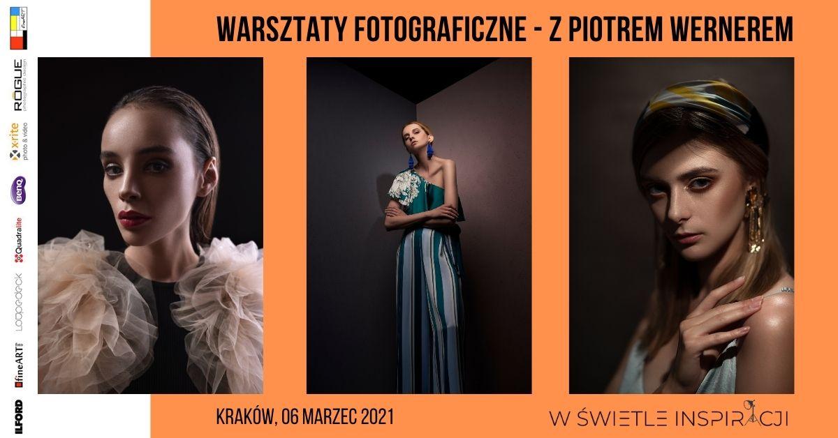 warsztaty-fotograficzne-krakow