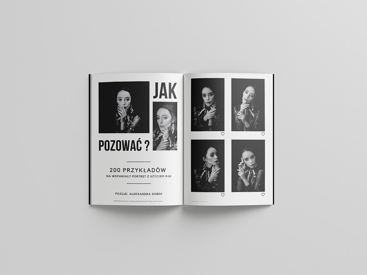 Podrecznik-Piotr-Werner-2